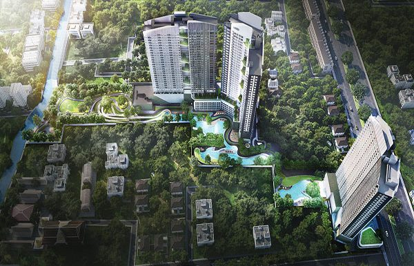 Ideo-O2-Condominium-Bangkok-condo-for-sale-facilities-2
