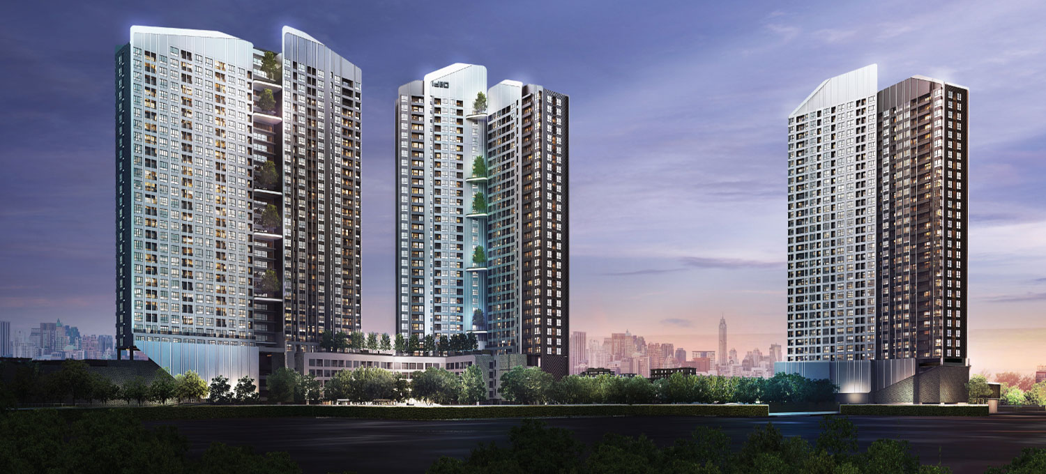 Ideo-O2-Condominium-Bangkok-condo-for-sale-1