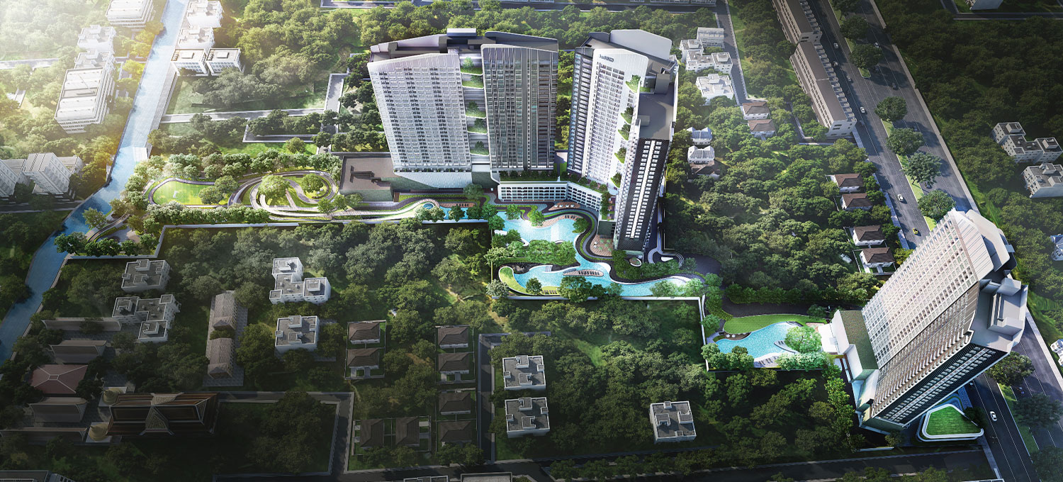 Ideo-O2-Condominium-Bangkok-condo-for-sale-2